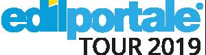 edilportale tour 2019