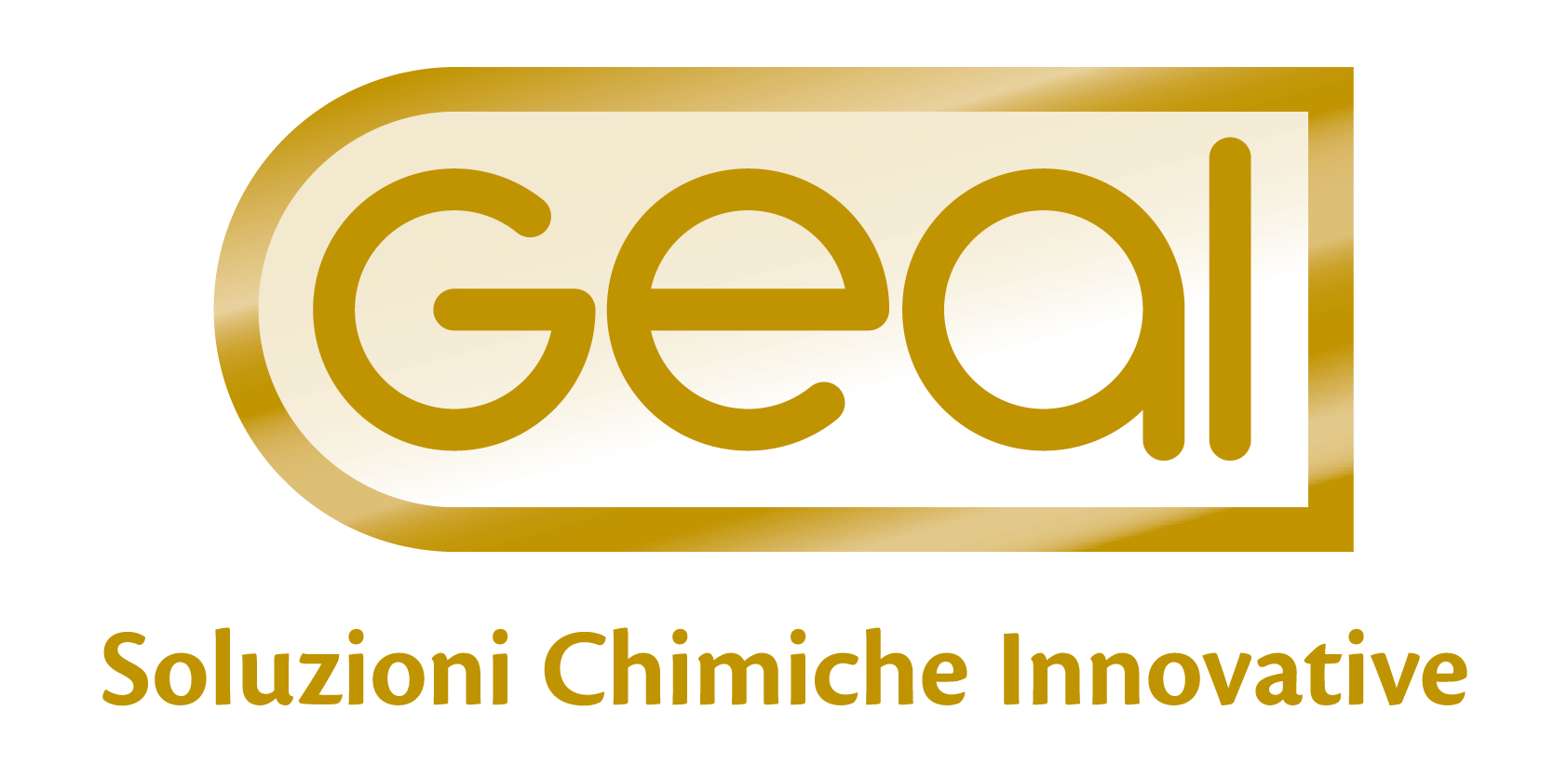 GEAL by BeL Chimica