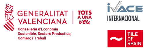 Instituto Valenciano de Competitivitat Empresarial, IVACE